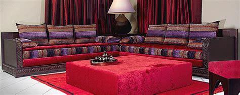 annonce salon design traditionnel 224 vendre au maroc deco