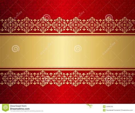 Wedding Name Background by Wedding Invitation Background Designs Free