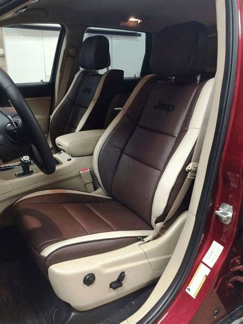 luxury jeep interior top 39 ideas about seats on pinterest upholstery new