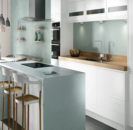 Wickes Kitchen Furniture Wickes Kitchen Furniture Colour Republic Wickes Kitchens In Brighton And Hove East Sussex