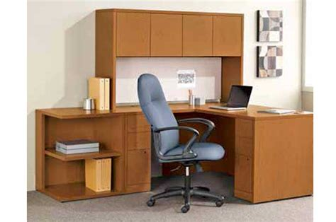 used office furniture katy tx office furniture katy tx style yvotube