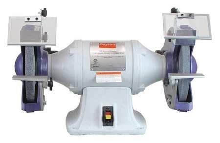 1725 rpm bench grinder jet bench grinder 10 in 1725 rpm 577103 zoro com
