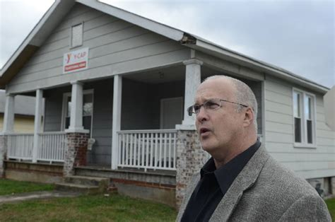 ymca housing ymca housing role returns transitional home provides helping hand for men in need