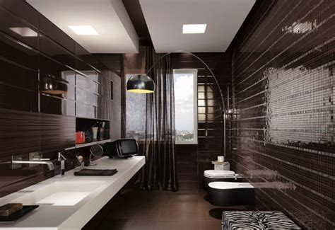 divine design bathrooms divine bathroom designs interior design ideas home