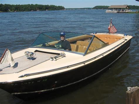 century boats usa century coronado boat for sale from usa