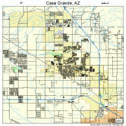 map of casa grande arizona casa grande arizona map 0410530