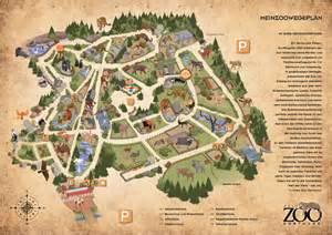 Lake Front House Plans zoos dortmund