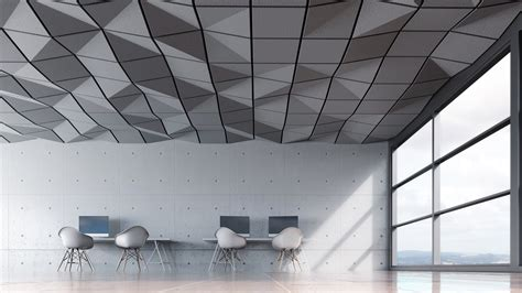 ceiling tile design cool drop ceiling tile ceiling tile