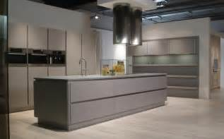 German Kitchen Cabinets Kitchen Designs Amazing German Kitchen Minimalist Modern