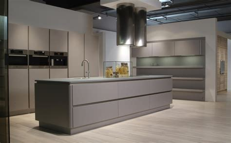 Modern Grey Kitchen Cabinets Kitchen Designs Amazing German Kitchen Minimalist Modern Design Gray Cabinets Precious