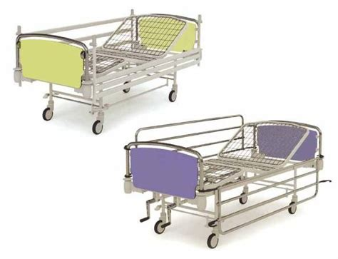 mechanical beds mechanical beds shop category hospital beds chairs