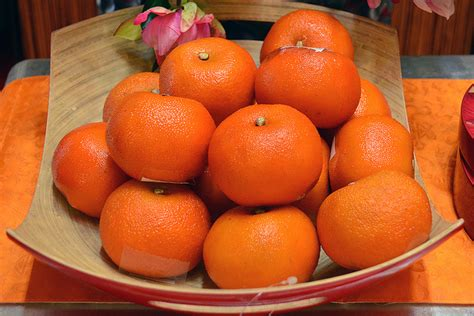 new year oranges exchange 10 ideas to prove not all cny decorations are tacky
