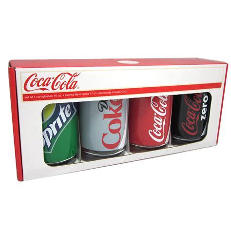 bicchieri coca cola bicchiere coca cola originale acquista in offerta