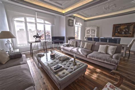 piso de lujo pisos de lujo en chamber 237 madrid