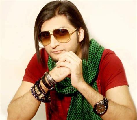 bilal saeed hairstyle 2016 bilal saeed song 2016 newhairstylesformen2014 com