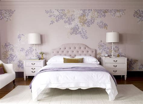 lavender bedroom color schemes bedroom ideas inspiration paint colors purple bedroom