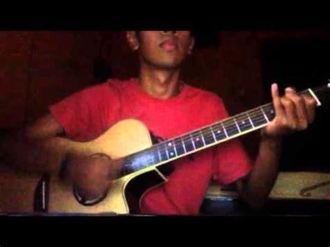 tutorial gitar tulus sepatu tulus sepatu cover phim video clip