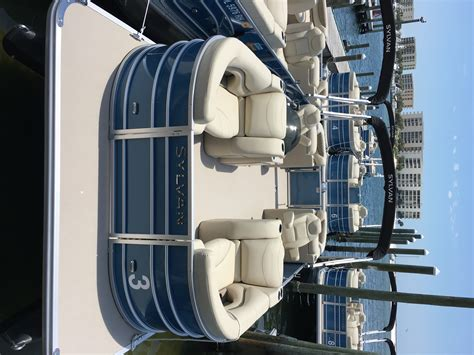 boat rental in destin fl destin pontoon rentals