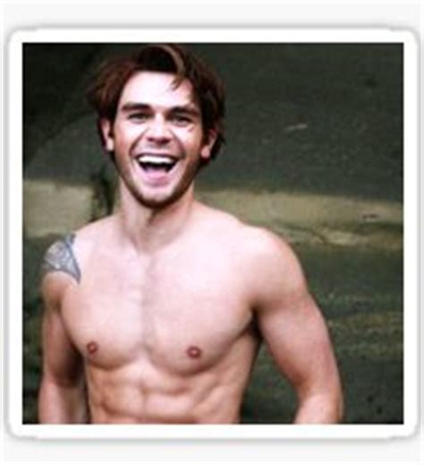 Photography Wall Stickers kj apa gifts amp merchandise redbubble