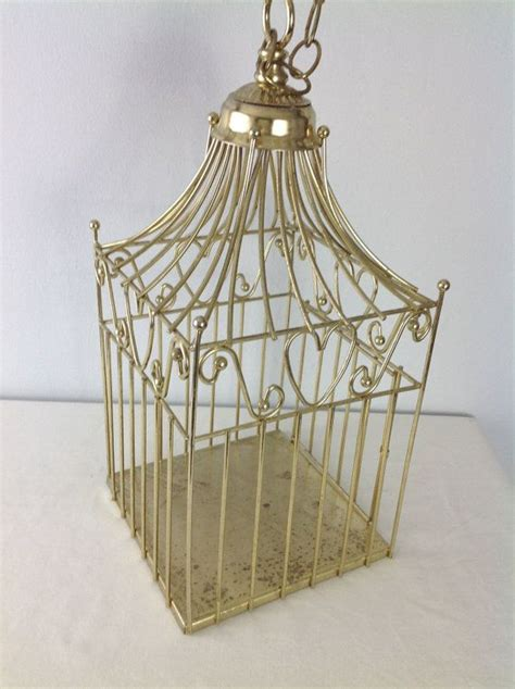Home Interior Bird Cage by Home Interior Bird Cage Images Rbservis Com