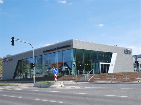 Interior Design Sites kloko ka motor car showroom dan k design