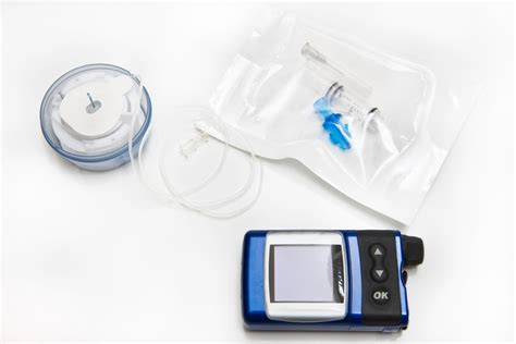Insulin Also Search For Tips And Tools For Insulin Use Diabetes Self Management