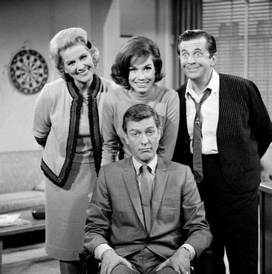 actress sally of old hollywood crossword tv on dvd dick van dyke and friends newsday