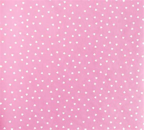 pink wallpaper vintage hd pink retro wallpaper wallpapersafari