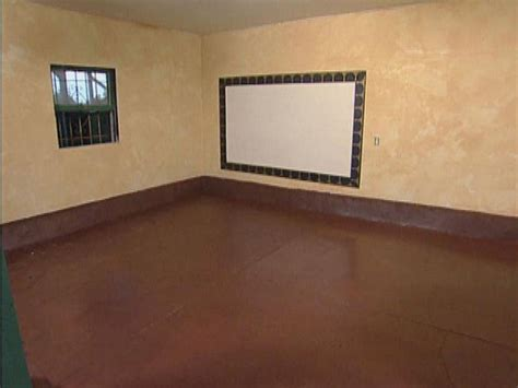 exclusive brown concrete garage floor concrete floor paint in concrete floor style floors