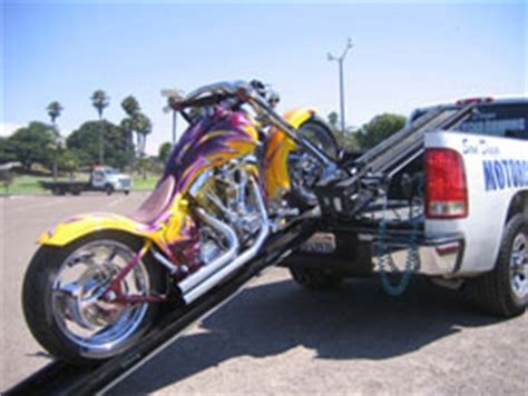 boat us franchise for sale motorcycle towing franchise opportunity 187 motorcycle