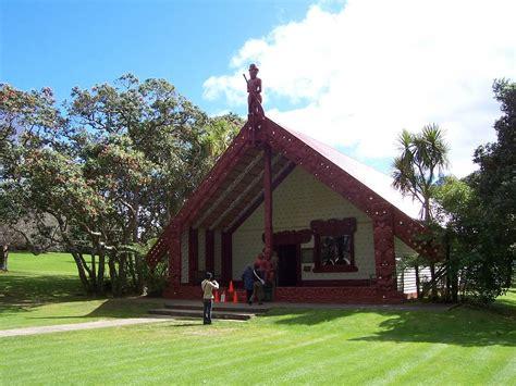 The Meeting House by File Te Whare Runanga Jpg Wikimedia Commons