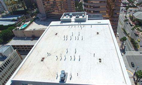 loft roof repair edison lofts roofing