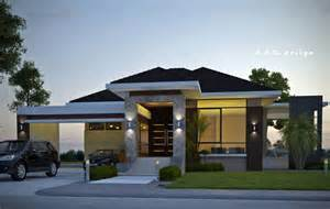 mansions designs contemporary house designs 2016 rendition