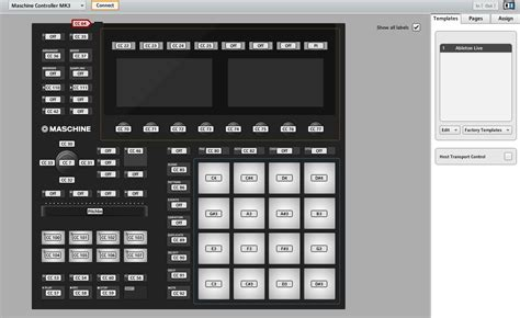 Maschine Ableton Template Download Screen Shot 2015 11 08 At 13 49 35 Png Beautiful Template Maschine Ableton Template