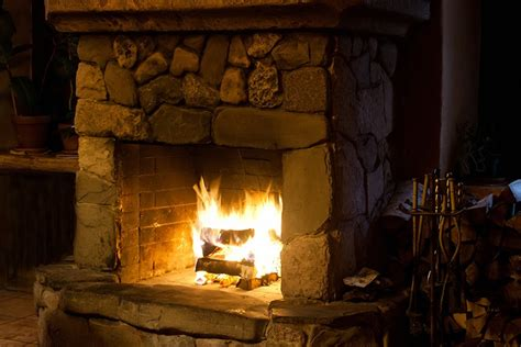 Fireplaces Canberra by Your Guide To The Best Fireplace Bars In Canberra True