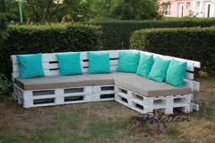sofa aus europaletten ᐅ bank aus paletten ᐅ inspirationen ideen shop