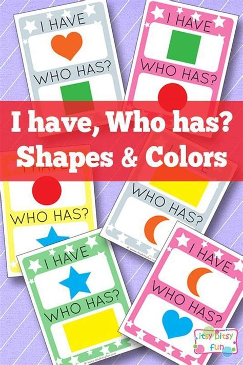 colors and shapes lyrics best 25 shape songs ideas only on shapes song