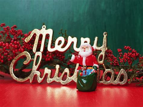 wallpaper christmas and new year 2015 merry christmas happy new year 2016 hd wallpapers hd