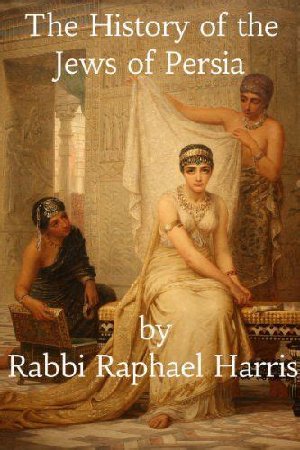 History Of The Jews 20 best iran books images on iranian books
