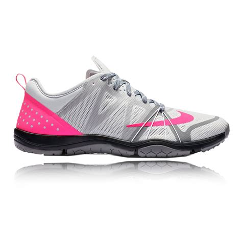 cross shoes nike free cross complete s shoes su16