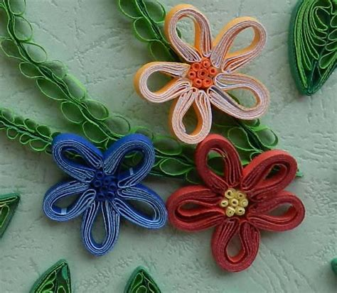 quilling strips tutorial a journey into quilling paper crafting quilling