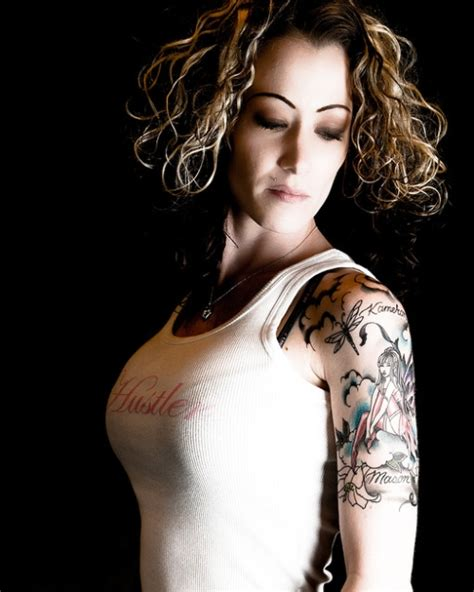 arm tattoo ideas for females 40 nicest tattoo ideas for women creativefan