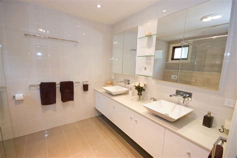 bathroom supplies bowen hills double basins bathroom supplies in brisbane