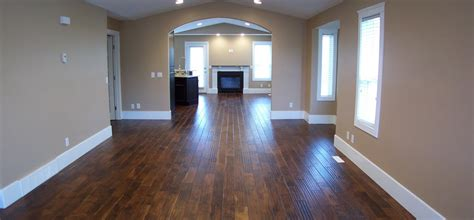 Wood Flooring Orlando by Hardwood Flooring Orlando Alyssamyers