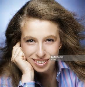 princess anne princess anne turns 65 getty images