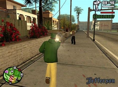gta san andreas full version download utorrent gta san andreas game full version free download original