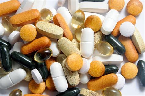 supplement vs vitamin 10 essentials vitamins and supplements for