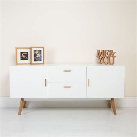 Scandinavian Design Tv Cabinet by 1000 Ideas About Tv Unit Design On Tv Units