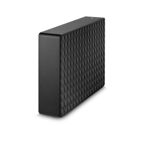 external drives best buy best external drive the best portable and desktop