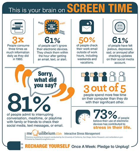 the of screen time how your family can balance digital media and real books 4 reasons to turn your phone